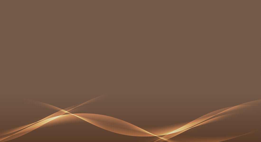 Brown-Background-80